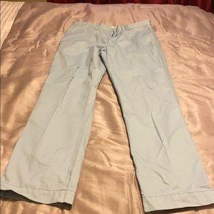 Ralph Lauren Men polo pants